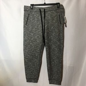 Seven Casual Pant